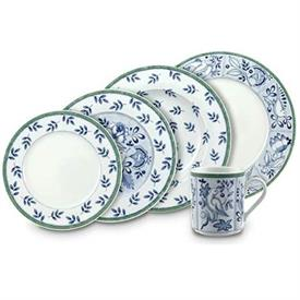 cordoba_villeroy__and__boch_china_dinnerware_by_villeroy__and__boch.jpeg