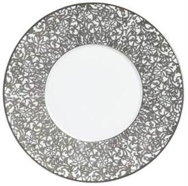 cordoue_platinum_china_dinnerware_by_raynaud.jpg