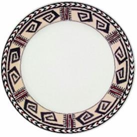 cordova_china_china_dinnerware_by_mikasa.jpeg