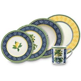 Picture of CORFU by Villeroy & Boch