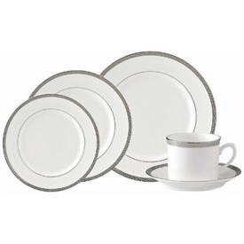corinth_platinum_china_dinnerware_by_royal_worcester.jpeg