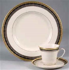 corinthian_pickard_china_dinnerware_by_pickard.jpg