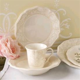 cornelia_cream_china_dinnerware_by_lenox.jpeg