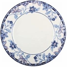 cornflower_china_dinnerware_by_johnson_brothers.jpeg