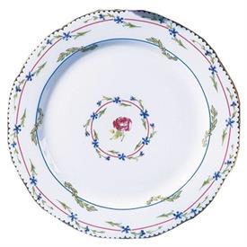 cornflower_garland_china_dinnerware_by_mottahedeh.jpeg