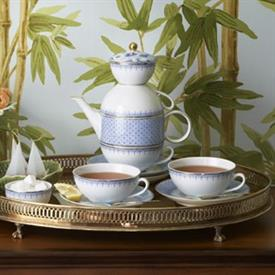 cornflower_lace_mottahedeh_china_dinnerware_by_mottahedeh.jpeg