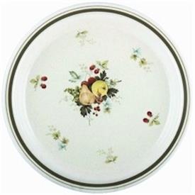 cornwall_royal_doulton_china_dinnerware_by_royal_doulton.jpeg