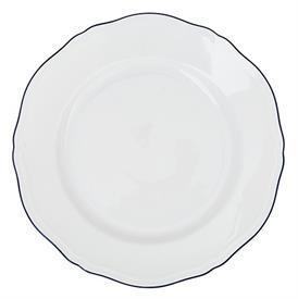 corona_blu_china_dinnerware_by_richard_ginori.jpeg