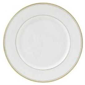 corona_gold_china_dinnerware_by_aynsley.jpeg