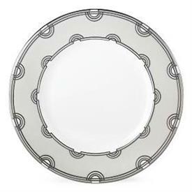 corona_grove_platinum_china_dinnerware_by_kate_spade.jpeg