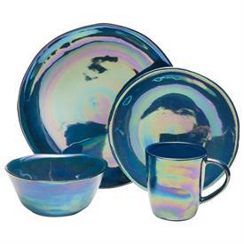 coronado_cobalt_china_dinnerware_by_mikasa.jpeg