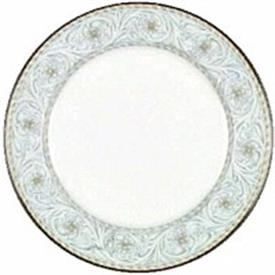 coronado_mikasa_china_dinnerware_by_mikasa.jpeg