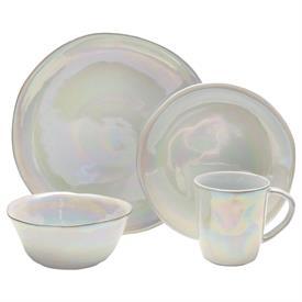 coronado_pearl_china_dinnerware_by_mikasa.jpeg