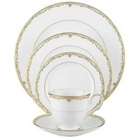 coronet_gold_china_dinnerware_by_lenox.jpeg