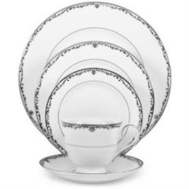 coronet_platinum_china_dinnerware_by_lenox.jpeg