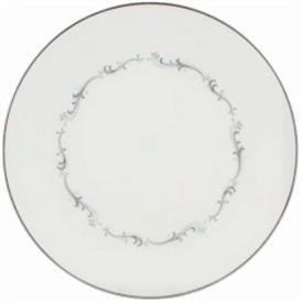 coronet_royal_doulto_china_dinnerware_by_royal_doulton.jpeg