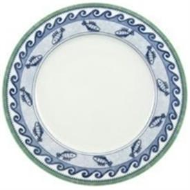 corsica_villeroy__and__boch_china_dinnerware_by_villeroy__and__boch.jpeg