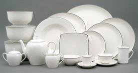 cosmopolitan_black_china_dinnerware_by_pickard.jpeg