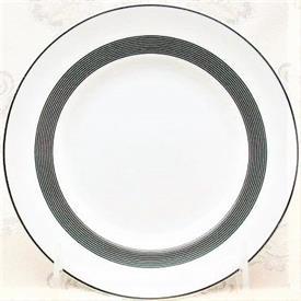 cosmos_china_dinnerware_by_vera_wang_wedgwood.jpeg