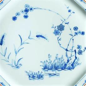 cote_jardin_china_dinnerware_by_haviland.jpeg