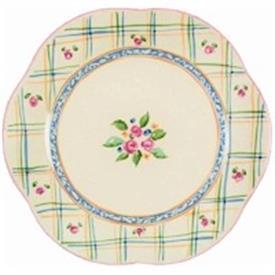 cottage_bloom_china_dinnerware_by_mikasa.jpeg