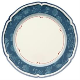 cottage_blue_china_dinnerware_by_villeroy__and__boch.jpeg