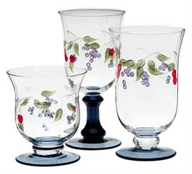 Picture of COTTAGE CHEER by Villeroy & Boch