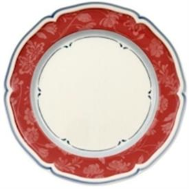 cottage_red_china_dinnerware_by_villeroy__and__boch.jpeg