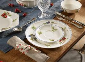 cottage_villeroy__and__boch_china_dinnerware_by_villeroy__and__boch.jpeg