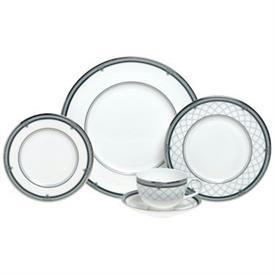 countess_china_china_dinnerware_by_royal_doulton.jpeg