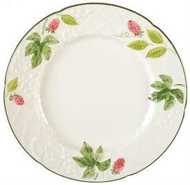 country_berries_china_dinnerware_by_mikasa.jpeg