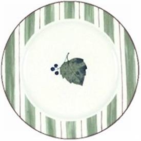 country_cottage_china_dinnerware_by_mikasa.jpeg