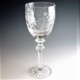 country_garden_mille_crystal_stemware_by_reed__and__barton.jpeg