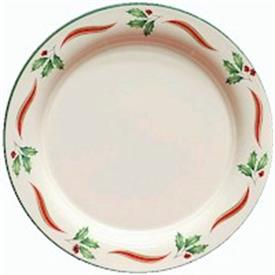 country_holly_china_dinnerware_by_lenox.jpeg