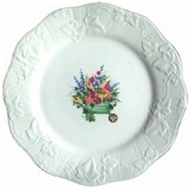 country_jewels_china_dinnerware_by_mikasa.jpeg