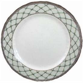 country_lattice_china_dinnerware_by_mikasa.jpeg