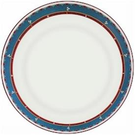 country_lodge_china_dinnerware_by_lenox.jpeg