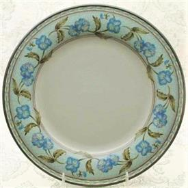 country_plantation_china_dinnerware_by_noritake.jpeg