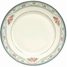 country_romance_china_dinnerware_by_lenox.jpeg