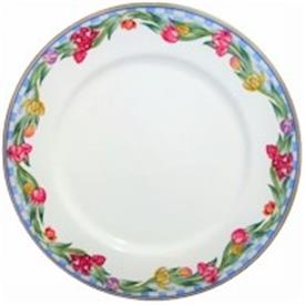 country_tulips_china_dinnerware_by_lenox.jpeg