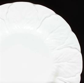 countryware_wedgwood_china_dinnerware_by_wedgwood.jpeg