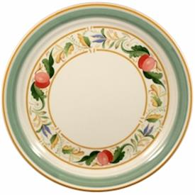 countrywood__9226__china_dinnerware_by_noritake.jpeg