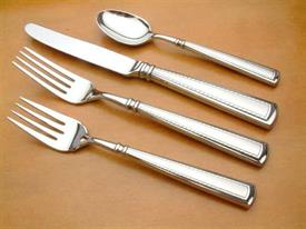 couplet_stainless_flatware_by_oneida.jpg