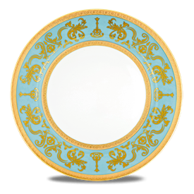 couronne_imperiale_gold_china_dinnerware_by_haviland.png