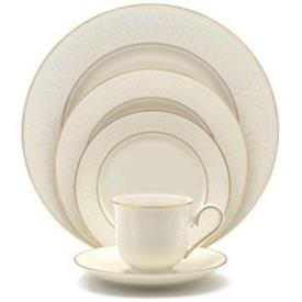 courtyard__gold_china_dinnerware_by_lenox.jpeg