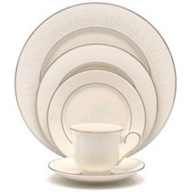 courtyard_platinum_china_dinnerware_by_lenox.jpeg