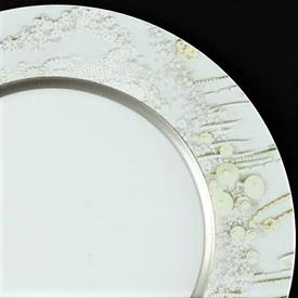 couture_haviland_china_dinnerware_by_haviland.jpeg