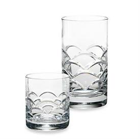 cove_crystal_crystal_stemware_by_reed__and__barton.jpeg