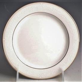 coventry_china_china_dinnerware_by_gorham.jpeg