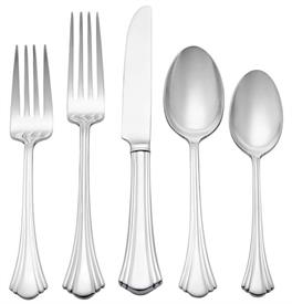 covington_stainless_stainless_flatware_by_reed__and__barton.jpeg